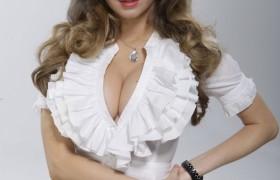 Наталья костенева ее сиськи какого