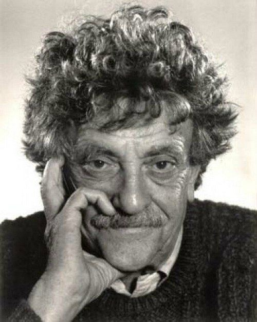 a history of kurt vonnegut one of the most influential writers of the twentieth century Kurt vonnegut is considered one of the most influential american novelists of the twentieth century he counted writers such as joseph heller.