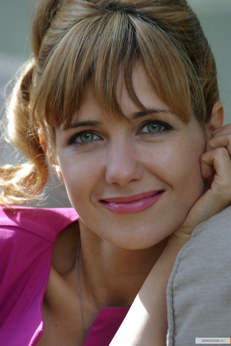 Соски российских актрис фото 27 фотография
