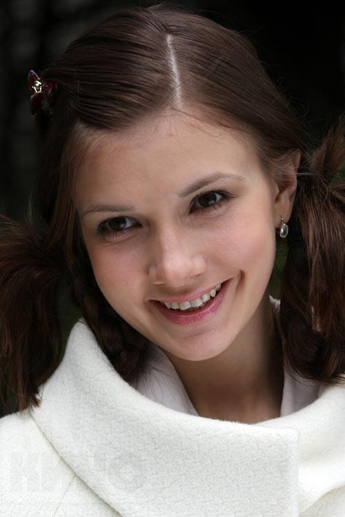 Ольга иванова голое фото цитатник!